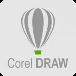 Cartão de visita uber modelo 01 em formato cdr - Corel Draw
