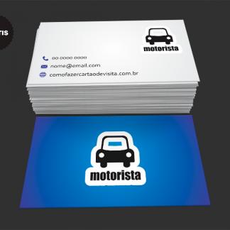 Conheça Nossos Modelos De Cartão De Visita Grátis Download