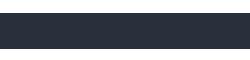 Logotipo Como Fazer Cartão de Visita